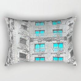 Astor Rectangular Pillow