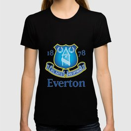 Everton F.C. T-shirt