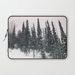 Winter day 11 Laptop Sleeve
