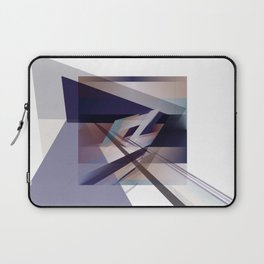 Abstract 2018 010 Laptop Sleeve