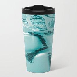 mala cup Travel Mug