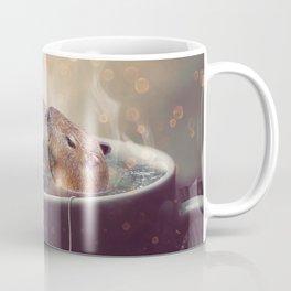 Croodle Coffee Mug