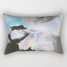 THE DREAM SYNOPSIS Rectangular Pillow