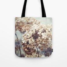 Hortense Tote Bag