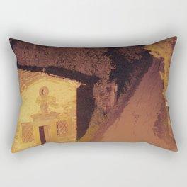 Pino 1 Rectangular Pillow