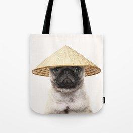 PACHICO Tote Bag