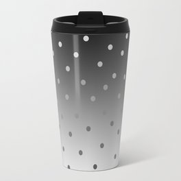 Precipitation Travel Mug