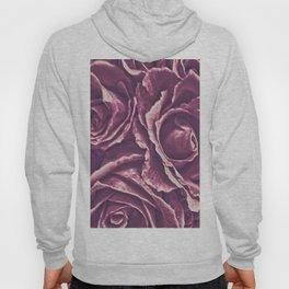 Rose Bouquet Hoody
