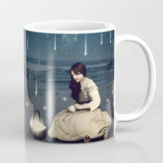 A Basket Of Wishes Mug