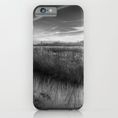 The Ambling River Sunset Slim Case iPhone 6s