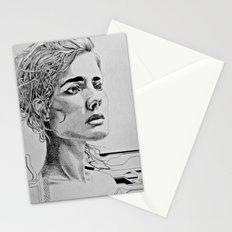 daze Stationery Cards