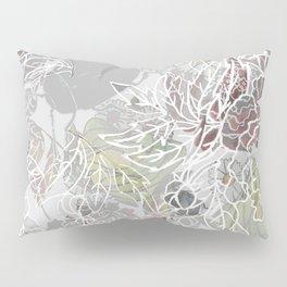 Metamorfosis Pillow Sham