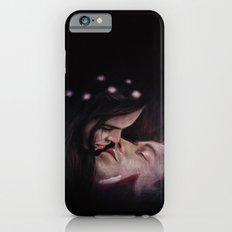 You Found Me iPhone 6s Slim Case