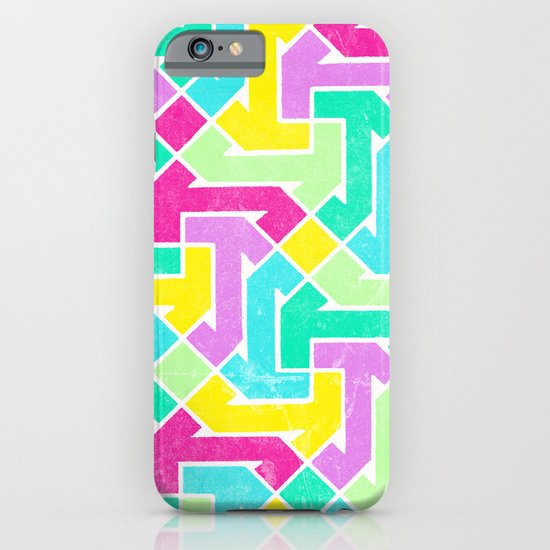 Azimuth iPhone & iPod Case
