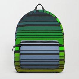 Original Wicked Backpack