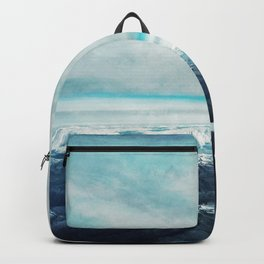 Mountain Sky Backpack