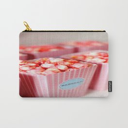 punk popcorn Carry-All Pouch
