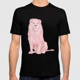PINK LION T-Shirt