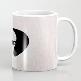 Big Hero Ninja Shirt Coffee Mug