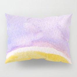 Mezzogiorno Pillow Sham