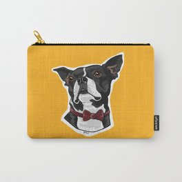 Mayor of the Mill Carry-All Pouch