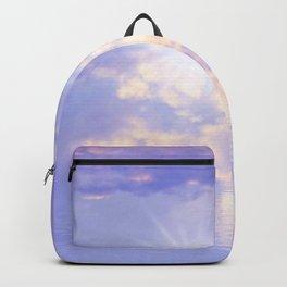 Poetry Backpack