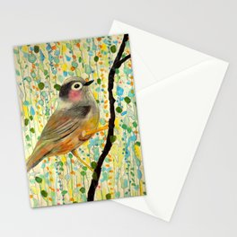 monsieur Stationery Cards