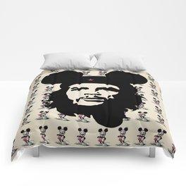 Icon Fusion Comforters