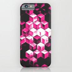 cubx iPhone 6s Slim Case