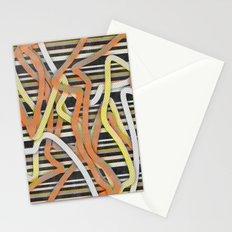 Blikko Knox Stationery Cards