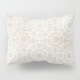 A Gentle Charm Pillow Sham