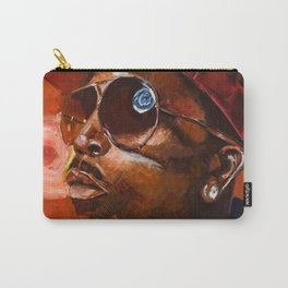 Big Boi Carry-All Pouch