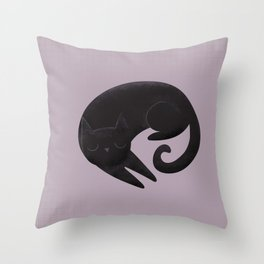 Elly Throw Pillow