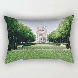 Parc Elisabeth Rectangular Pillow