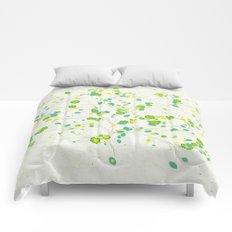 Seasons MMXIV - Spring Comforters