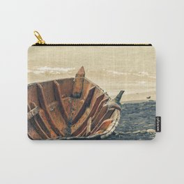 Boat and Yacht Carry-All Pouch