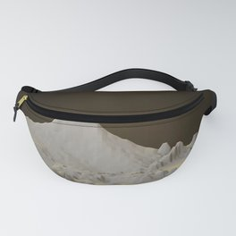 isolate Fanny Pack