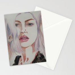 Momentum Stationery Cards