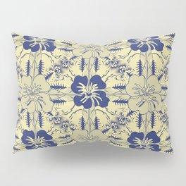 Contemporary_Paradise Pillow Sham