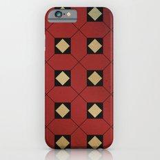 Base Slim Case iPhone 6s