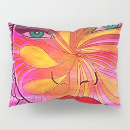 MARY 4 Pillow Sham