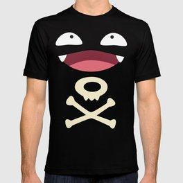 Koffee v2 T-shirt