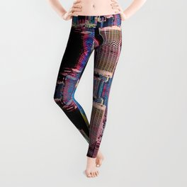 EPICENTER Leggings