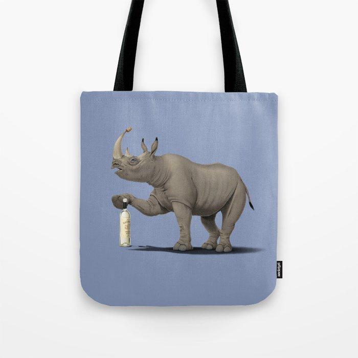 Cork it, Dürer! [HD] (Colour) Tote Bag