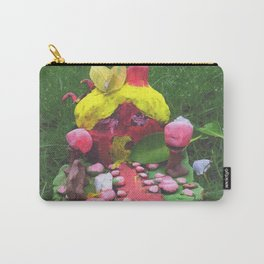 Candy Fae's Gaff Carry-All Pouch