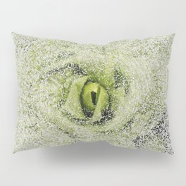 ArcFace - Radicchio Verdon Pillow Sham