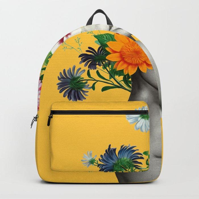 Bloom 5 Rucksack