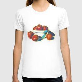 Deez Apples T-shirt