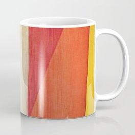 Color Story I Coffee Mug