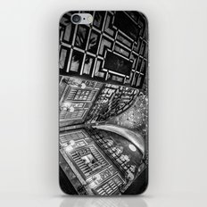 PFB#8155 iPhone & iPod Skin